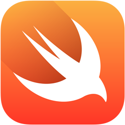 Apple Swift programozás